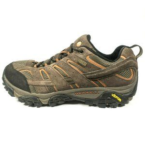 merrell shoes size 15 700